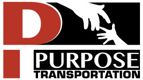 Purpose Transportation - for all your transport needs!